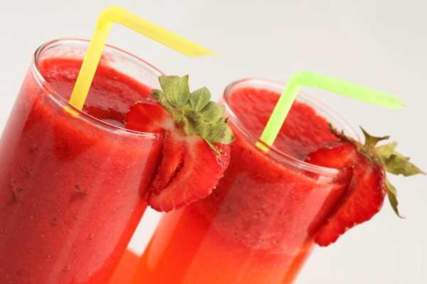 beverage-sweet