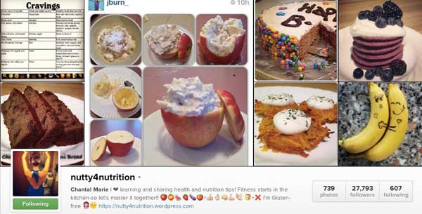 1_instagram-food