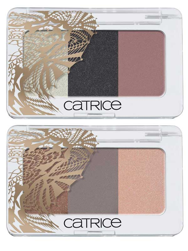 Catrice-Fall-Halloween-2013-Thrilling-Me-Softly-Collection-1