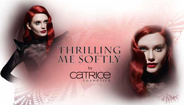 Catrice-Fall-Halloween-2013-Thrilling-Me-Softly-Collection