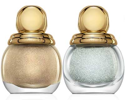 Dior-Golden-Winter_2