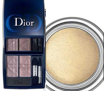 Dior-Golden-Winter_7