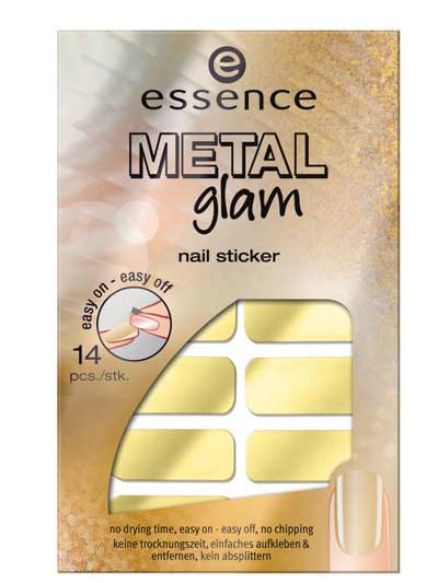 Essence-Metal-Glam-Collection-Winter-2013-Nail-Sticker1