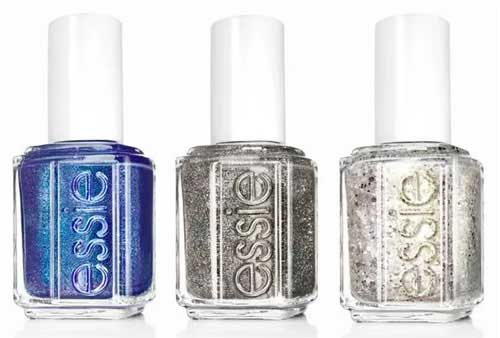 Essie_Holiday_2013_2
