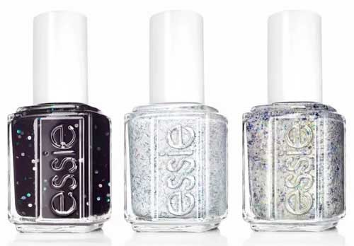 Essie_Holiday_2013_3