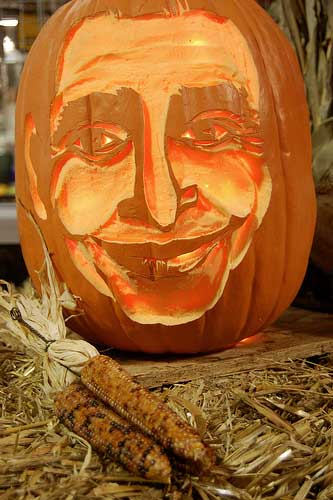 Obama-halloween-pumpkin-design-ideas-
