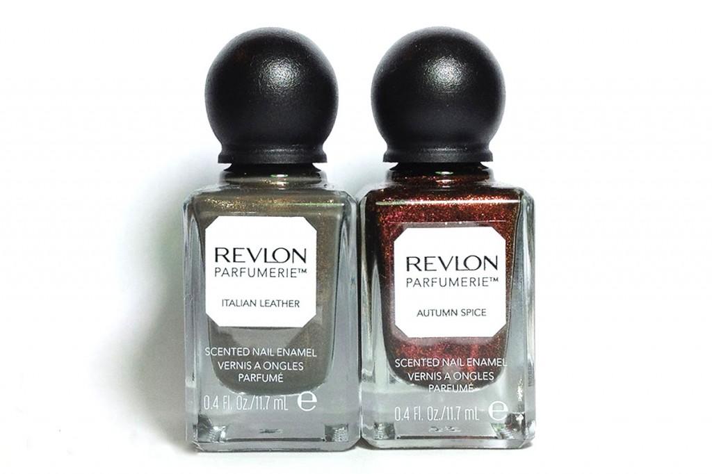 Revlon-Parfumerie-Nail-Enamel