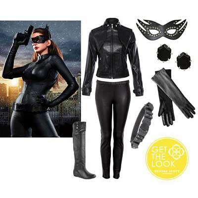 catwoman-halloween-costume33