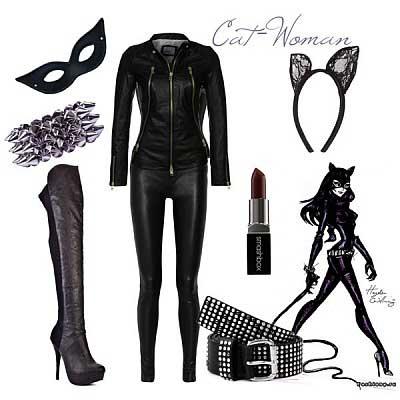 catwoman-halloween-costume454