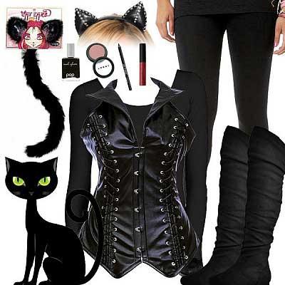 catwoman-halloween-costume457