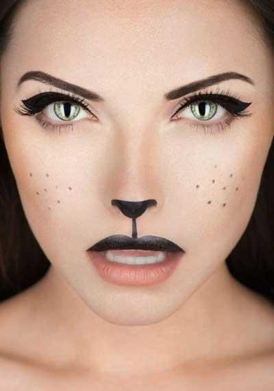catwoman-halloween-costume6