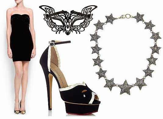 catwoman-halloween-costume8