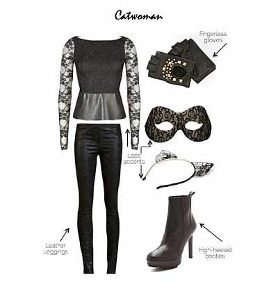 catwoman-halloween-costume9