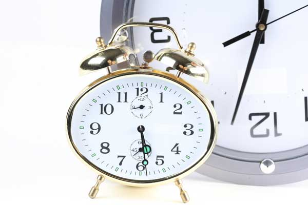 clock-alarm-time-sleep