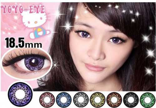 contact-lenses-3_hello-kitty3