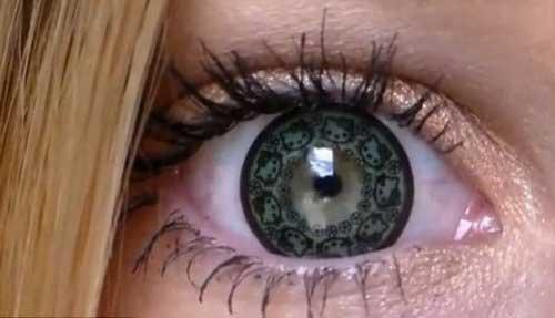 contact-lenses4