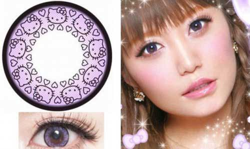 contact-lenses_hello-kitty4
