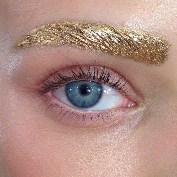 halloween-makeup