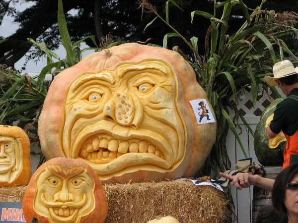 halloween-pumpkin-design-ideas-88