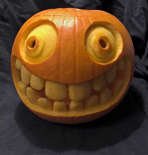 halloween-pumpkin-design-ideas-9