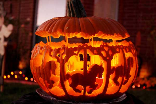 halloween-pumpkin-design-ideas--Carousel