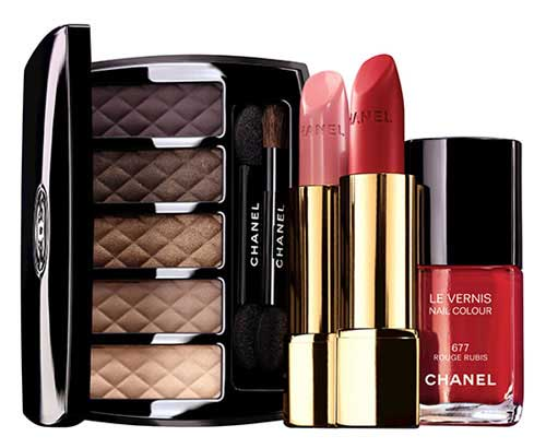 holiday2013_chanel_1