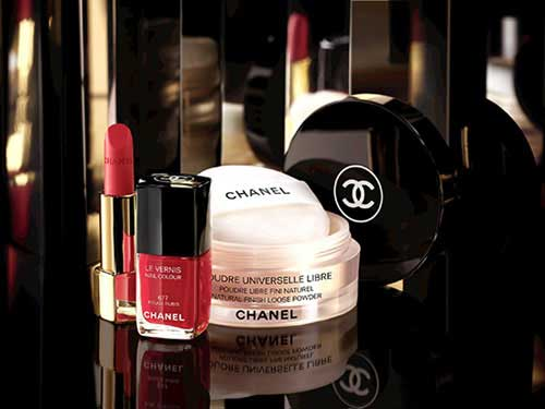 holiday2013_chanel_2