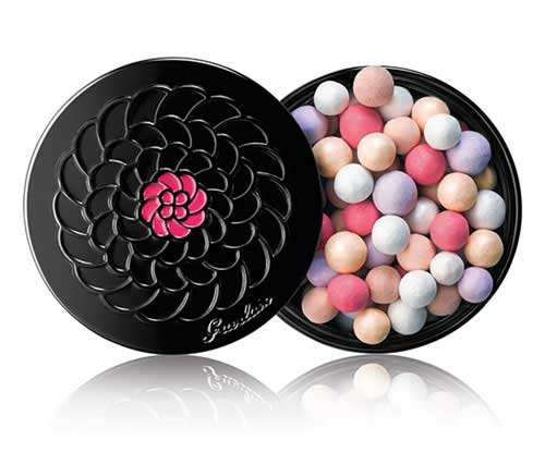 holiday2013_guerlain_2