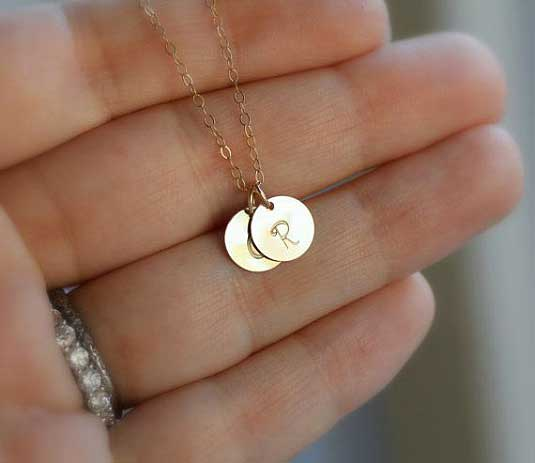 jewelry44
