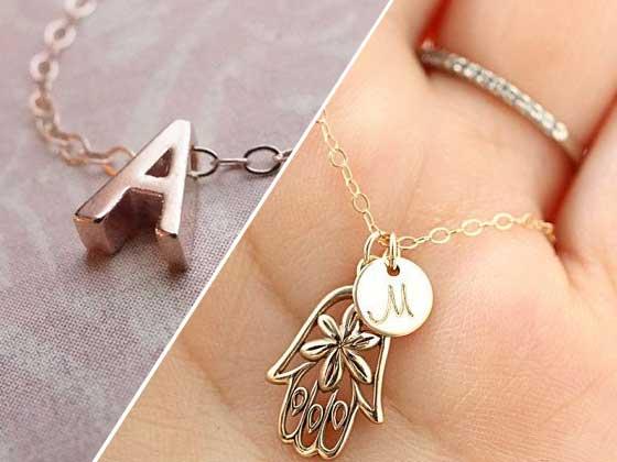 jewelry454