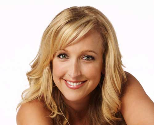 lara_spencer_