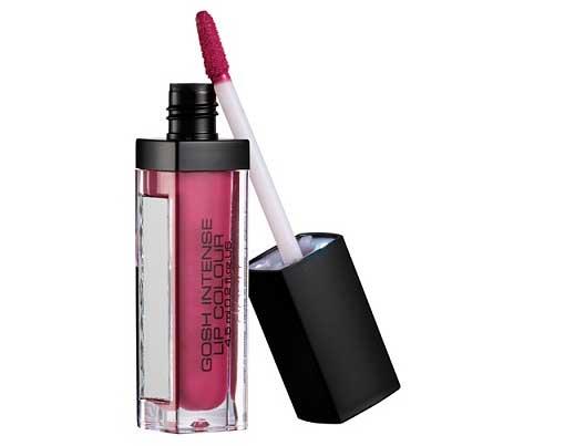 lipstick-bordeaux