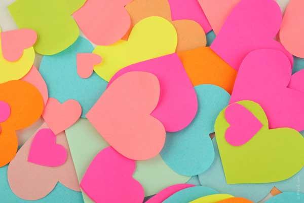 love-heart-relationship-sex-hands-valentine-1