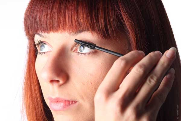 makeup-beauty-woman-eye-mascara-3