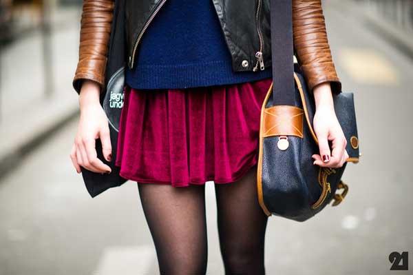 skirt-pullover-fall