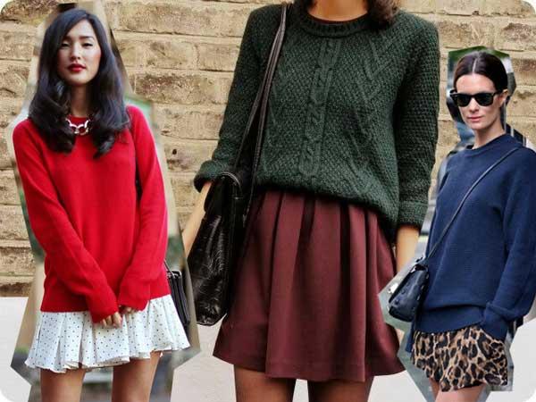 skirt-pullover-fall4