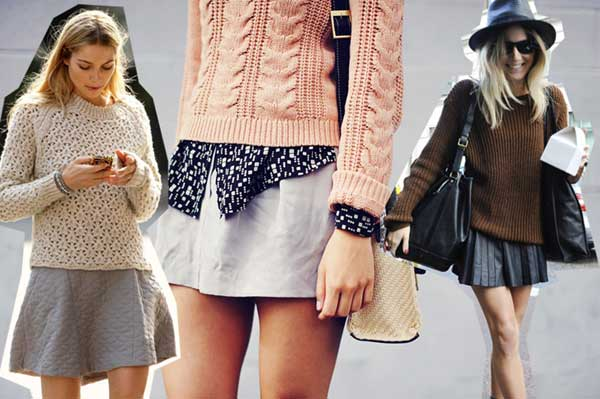 skirt-pullover-fall43