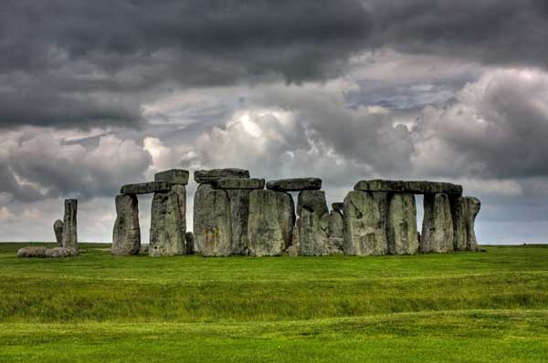 stonehenge_