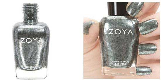 zoya-zenith-2