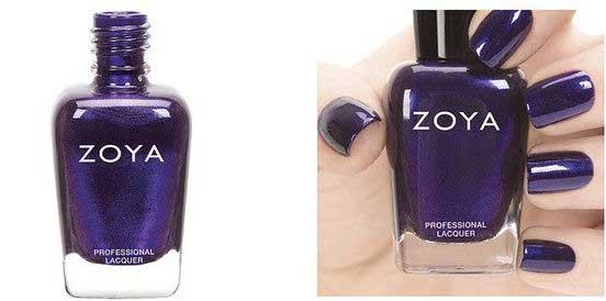 zoya-zenith-3