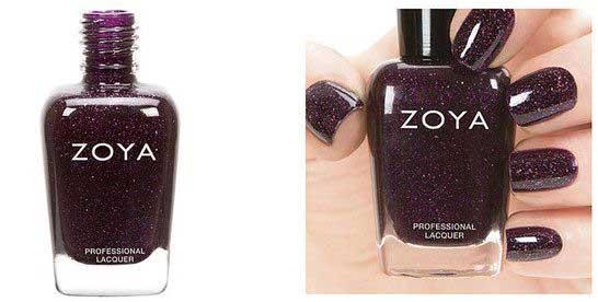 zoya-zenith-4