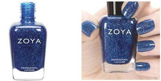 zoya-zenith-5