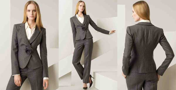 9-business-suit-female