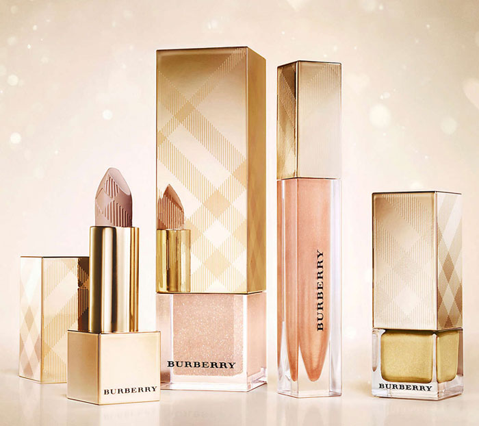 Burberry-Golden-Light-Makeup-