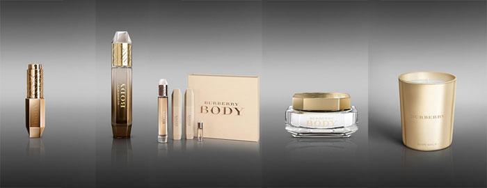 Burberry-Golden-Light-Makeup-2