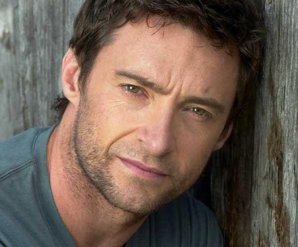 Hugh-Jackman-