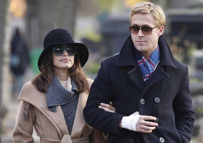 Ryan-Gosling-Eva-Mendes-