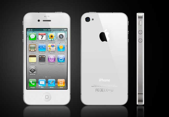 apple-iphone-