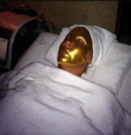 golden-mask
