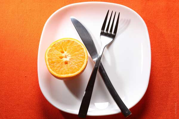 orange-cellulite-food-nutrition-plate1